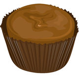 Schokolade candy1 vektor abbildung
