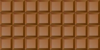 Schokoriegel Stockbilder