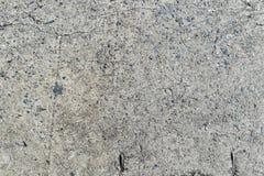 Schommel vloergebruik als textuurachtergrond royalty-vrije stock foto's