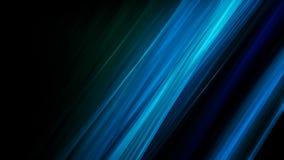 Schone blauwe bedrijfsachtergrond Stock Afbeeldingen