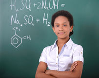 School stock photos