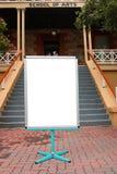 School of arts Stock Photos