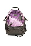 School Bag Stock Photography