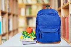 School Stock Image