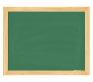 School board Royalty Free Stock Photography