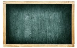 School board Stock Image