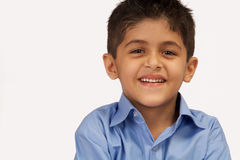 School Boy. Young boy looking at camera stock photos