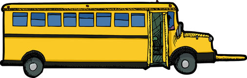 open bus door stock illustrations 62 open bus door stock rh dreamstime com Bumper Clip Art Hub Cap Clip Art