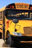 School bus Stock Photography