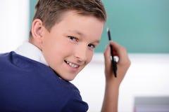 School Children Stock Photos