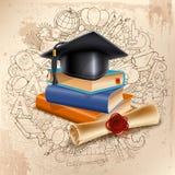 School concept Stock Image