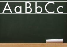 Free School Days Stock Image - 20602851