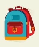 School design Stock Photo