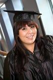 School Graduation Royalty Free Stock Image