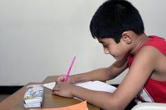 School Kid royalty free stock photos