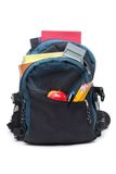 School Pack stock images
