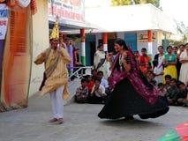 Free School Performances Royalty Free Stock Image - 24094316