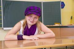 School Stock Photography