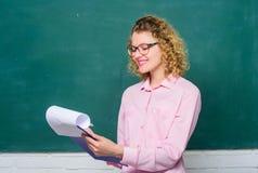 School principal hiring workers. School teacher job position. Personal profile. Estimate motivational letters of