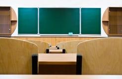 School room for employments