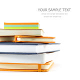 School supplies Stock Photos