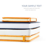 School supplies Royalty Free Stock Image