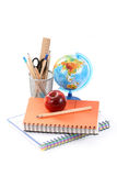 School time Royalty Free Stock Image