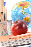 School time Royalty Free Stock Photography