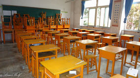 School Time Stock Images