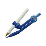 School Tool Stock Image