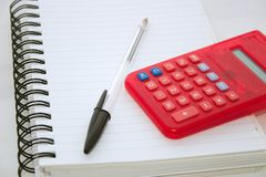School tools Stock Photos