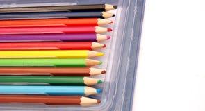 school tools Стоковое Изображение