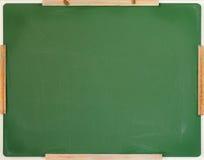 Schoolbord Royalty-vrije Stock Fotografie