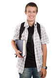 Schoolboy Stock Photos