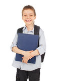 Schoolchild Stock Photos