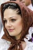 Schoonheden van Sardinige Royalty-vrije Stock Fotografie