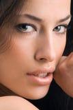 Schoonheid Royalty-vrije Stock Foto's