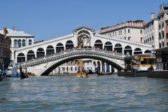 Schoonheid van Venetië stock foto