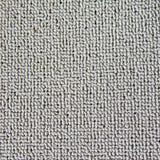 Schoonmakend voetendeurmat of tapijt voor schoon uw voeten Stock Afbeelding
