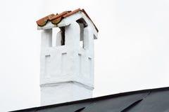 Schornstein Stockbilder