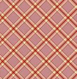 Schotse achtergrond Royalty-vrije Stock Afbeeldingen