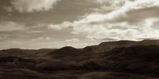 Schottland Fotografía de archivo libre de regalías