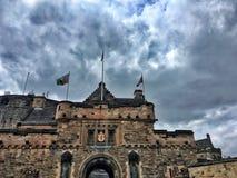 Schottland, Vereinigtes Königreich stockfotografie