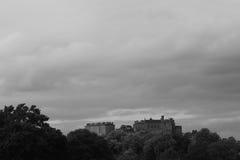 Schottland, Vereinigtes Königreich Stockbild