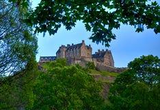 Schottland, Vereinigtes Königreich Stockfoto