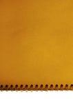 Schreiben-Buch Stockfotos