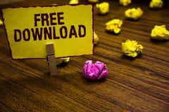 Schreibensanmerkung, die kostenlosen Download zeigt Geschäftsfoto Präsentationsschlüssel umgestalten herein initialisieren Werbeg lizenzfreies stockfoto