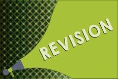 Schreibensanmerkung, die Revision zeigt Geschäftsfoto, das korrigierte Ausgabe oder Form etwas Aktion des Verbesserns von Korrekt lizenzfreie abbildung