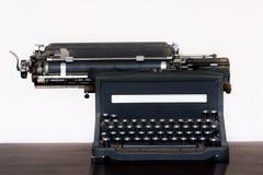 Schreibmaschine Stockbilder