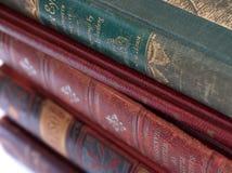 Schrijvers uit de klassieke oudheid stock foto's